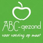 ABC-Gezond